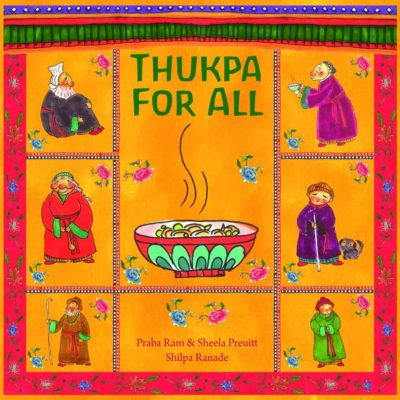 Thukpa-For-All-(1) (1)