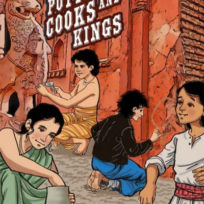 painters-potters-cooks-and-kings-(1) (1)