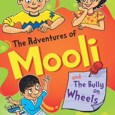 the-adventures-of-mooli-and-the-bully-on-wheels (1)