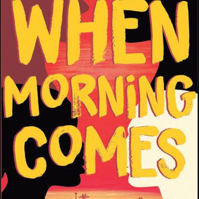 when-morning-comes-(1) (2)