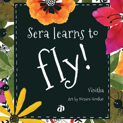 Sera-Learns-to-Fly-(2)_optimized