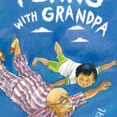 flying-with-grandpa
